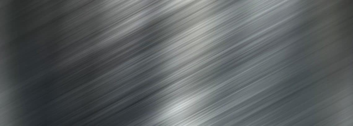 AMB Stainless & Non-Ferrous Steels